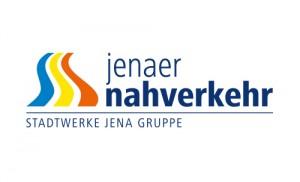 jenaer_nahverkehr