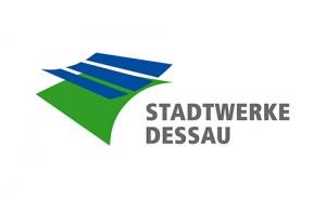 stadtwerke_dessau