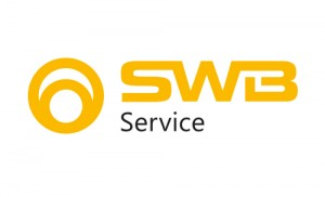 swb_service