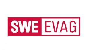 swe_evag